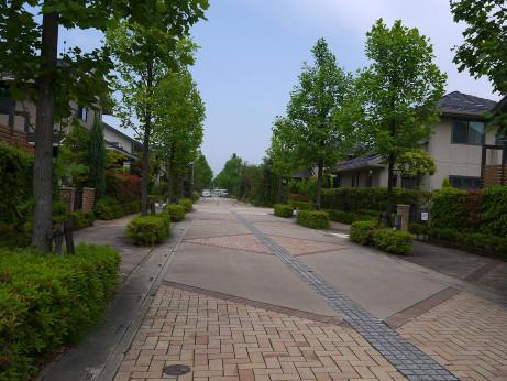 20120624_jyutakugai