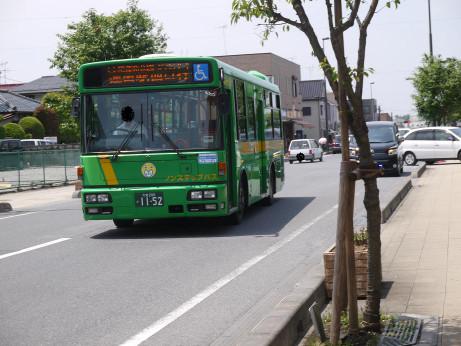 20120624_kencyan_bus