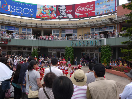 20120624_stage
