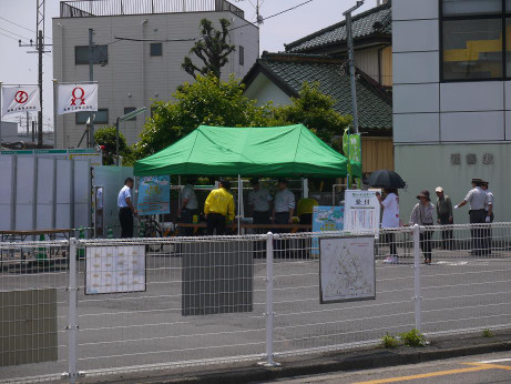 20120624_ukeysuke