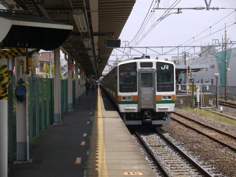 20120624_utsunomiya_line