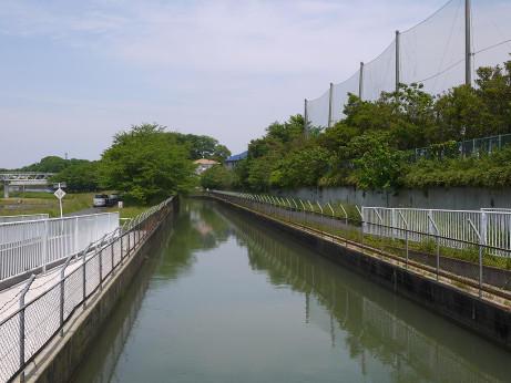 20120624_yousuiro