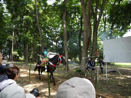 20120626_yabusame02