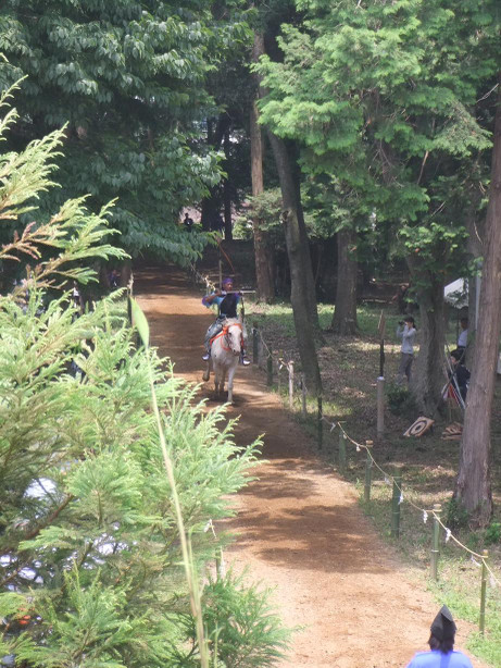 20120626_yabusame03