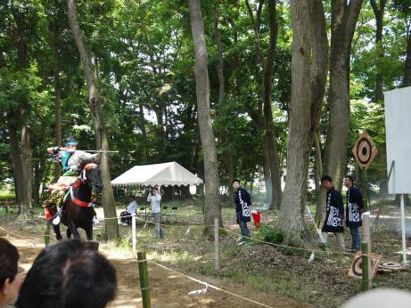 20120626_yabusame05