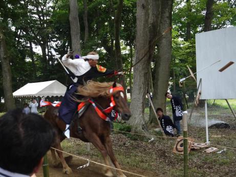 20120626_yabusame07