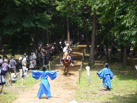 20120626_yabusame09