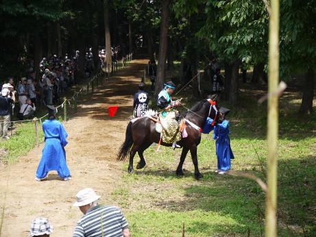 20120626_yabusame10