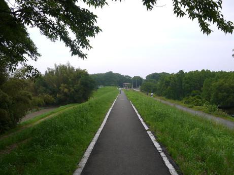 20120701_road_01