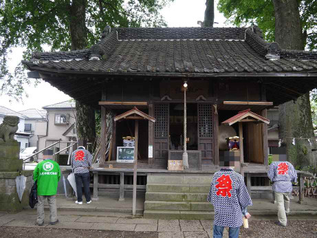 20120703_hachieda_jinjya
