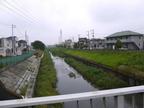 20120703_kamo_river