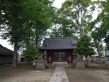 20120703_tatibana_jinjya