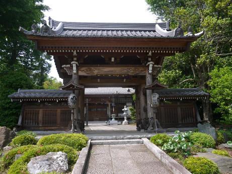 20120703_tokuseji
