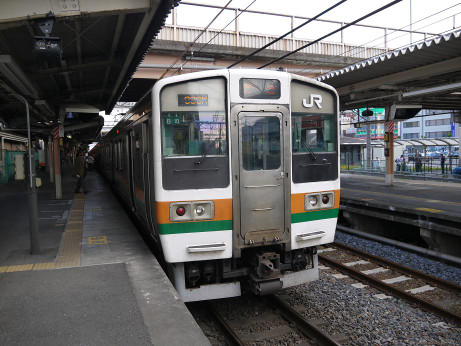 20120703_utsunomiya_line_end