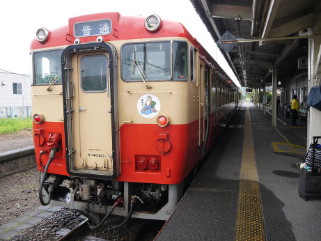 20120704_karasuyama_line2
