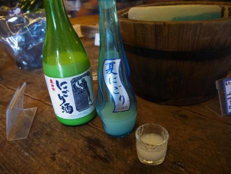 20120705_nigori_sake