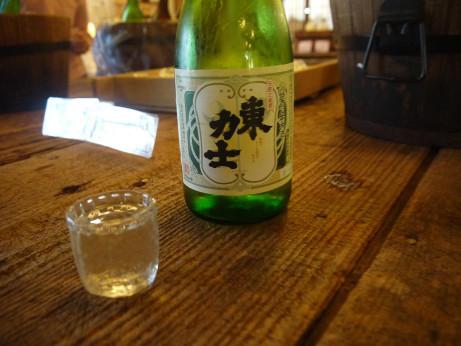 20120705_sake4