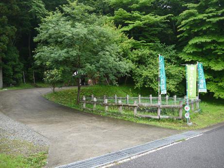 20120706_enter
