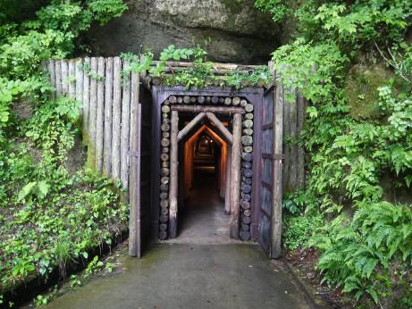20120706_enter2