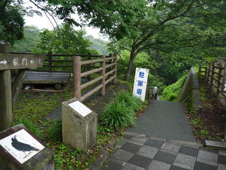 20120707_road