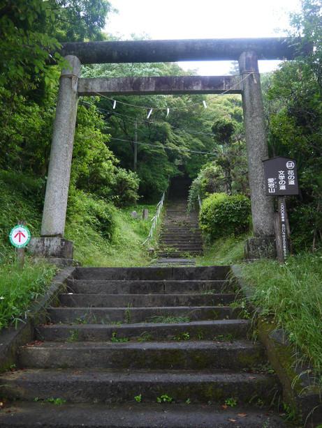 20120708_kaidan