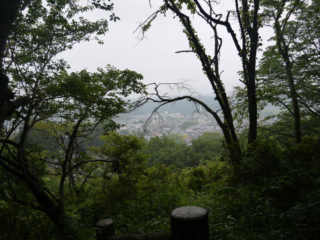 20120708_nagame
