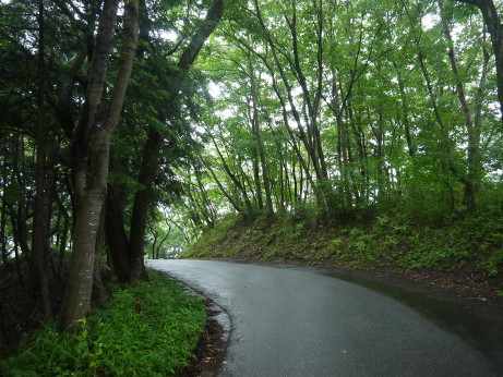 20120708_road02