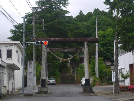 20120708_yagumo_jinjya