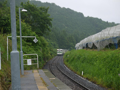 20120708_karasuyama_line2