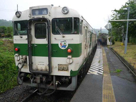 20120708_karasuyama_line3
