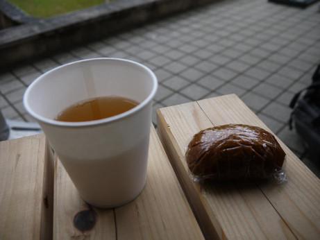 20120708_omotenashi1