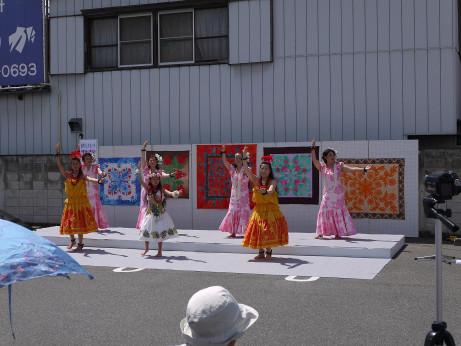 20120709_fura_dance