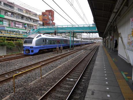 20120715_hitachi