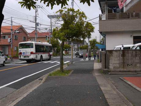 20120715_road01