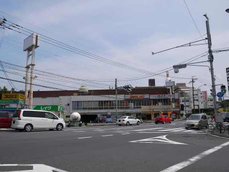 20120715_root6_1
