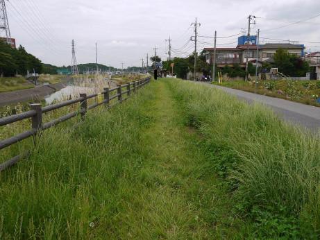 20120715_sakagawatsutsumi2