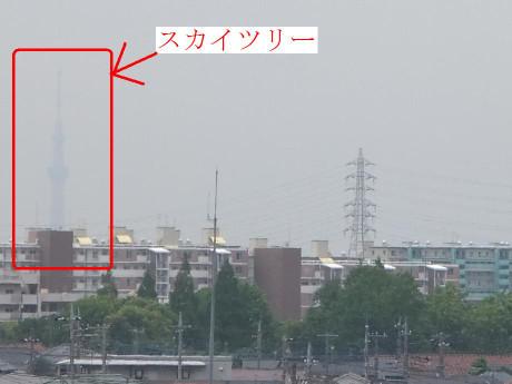 20120715_skytree