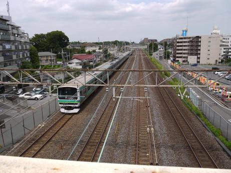 20120715_jyouban_line_rapid