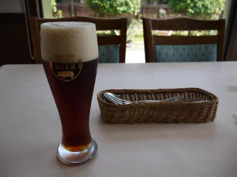20120716_beer