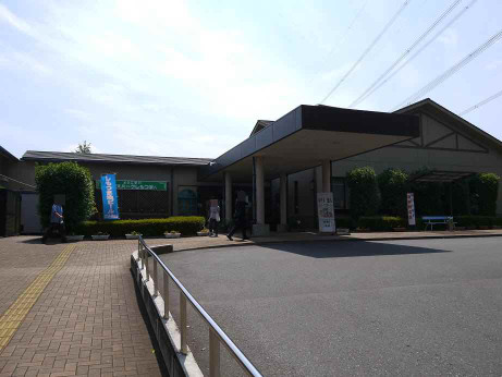 20120716_beerspark_shimotsuma