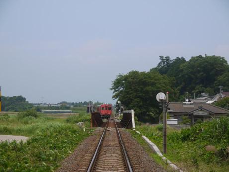 20120718_daihou_st_06