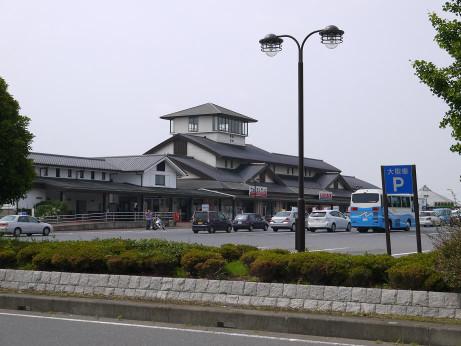 20120722_michinoeki