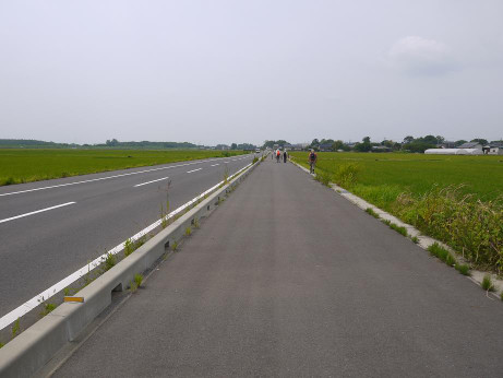 20120722_road01