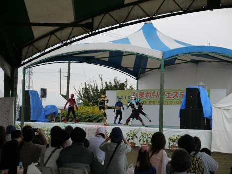 20120723_stage