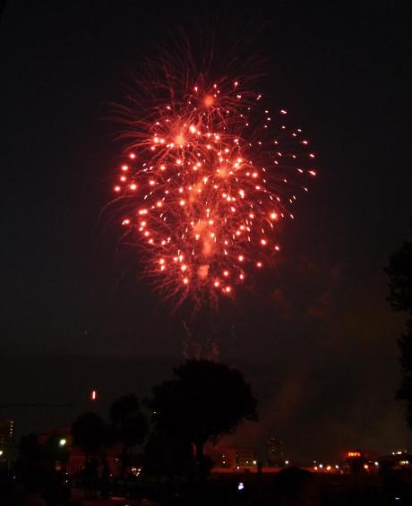 20120729_hanabi5