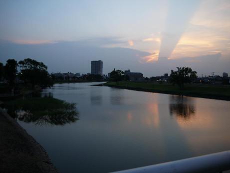 20120729_river