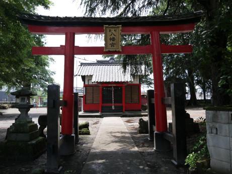 20120801_hachiman_jinjya