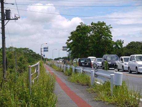 20120801_kamisato