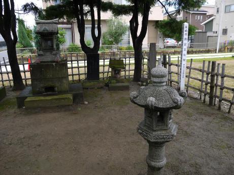 20120801_kubitsuka_hachimangu2