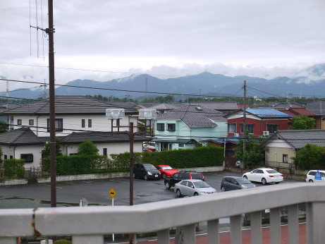 20120801_shinmachi_st_nagame2